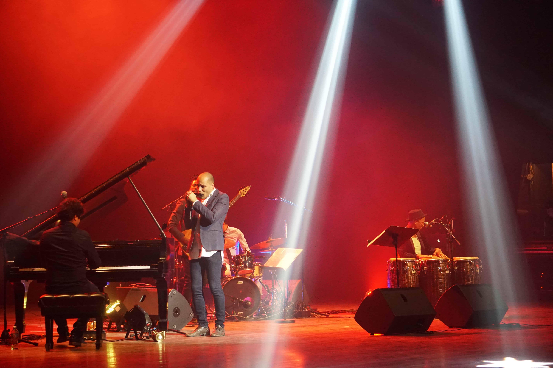 live musicians in cuba